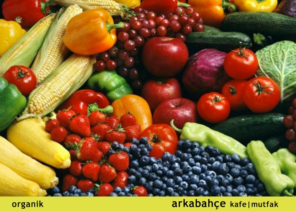arkabahce-organik